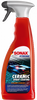The Clean Garage Sonax Ceramic Spray Coating 750ml | Long term sealing with Si-Carbon-Technology