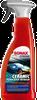The Clean Garage Sonax Ceramic Ultra Slick Detailer 750ml | Quick Detail Spray
