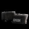 The Clean Garage Gyeon Tire Applicator Small | 2 Pack | Tire Trim Dressing Applicators