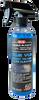 The Clean Garage P&S True Vue RTU 16oz | Window and Glass Cleaner Spray