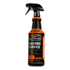 The Clean Garage Meguiars Citrus Power Cleaner Plus 32oz Ready To Use | APC