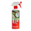 Gtechniq I2 Tri-Clean 500ml | Interior All Surface Cleaner