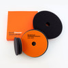 "3"" Koch Chemie One Cut Pad 