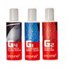 The Clean Garage Gtechniq G1 Glass Coating 100ml and G4 Glass Polish 100ml | Combo