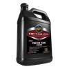 Meguiars D116 Pro Protein Stain Remover | 1 Gallon Interior Cleaner