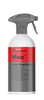 The Clean Garage Koch Chemie Magic Wheel Cleaner | Acid Free 500ml