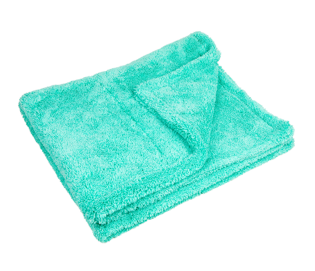 Large Drying Towels