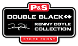 PS Double Black Collection