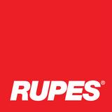 RUPES Pads & Liquids
