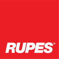 RUPES Pads, Polishes & Accessories