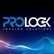 Pro Lock Extension Cords
