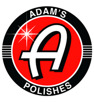 Adams Premium Car Care