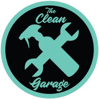The Clean Garage