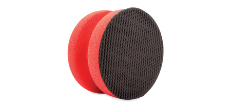 Griot's Garage Brilliant Finish Synthetic Clay | Hand Applicator Pad