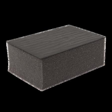 Magic Shine Clay Block | Synthetic Clay Bar Alternative