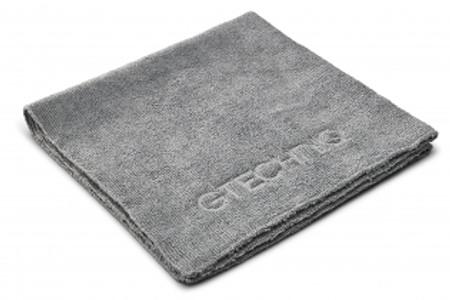 Gtechniq MF1 Towel   ZeroR Microfiber Buff Cloth   20 Pack