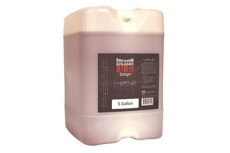 American Detailer Garage F Bomb 5 Gallon | All Purpose Cleaner