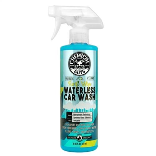Clean Garage Chemical Guys Swift Wipe 16oz | Waterless Car Wash Spray