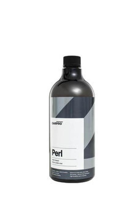 The Clean Garage CarPro PERL 1 Liter | Plastic Engine Rubber Tire Interior Dressing
