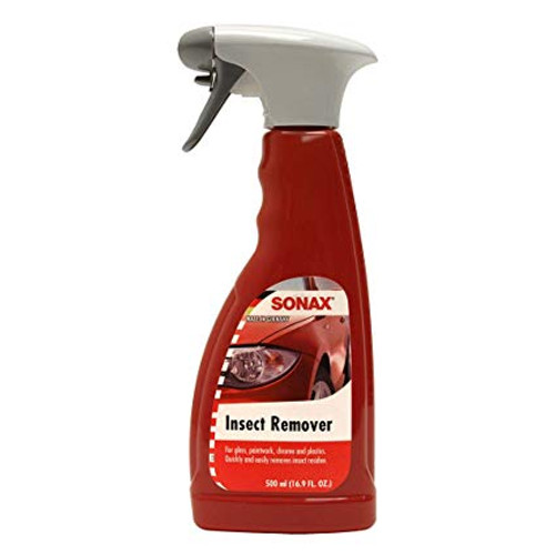 SONAX  Insect Remover Spray 500ml