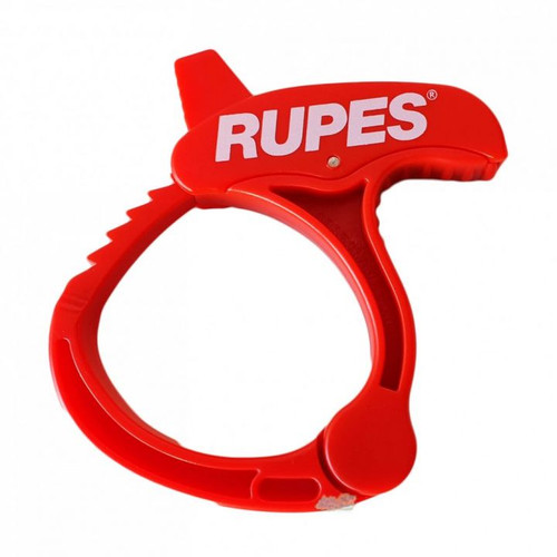 Rupes Polisher Cord Clamp | Bigfoot Cable Management Clamp