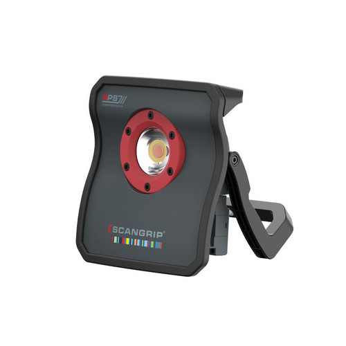 ScanGrip MultiMatch 3 Light | 3000 Lumen LED Detailing Light