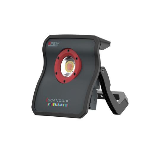 ScanGrip MultiMatch 8 Light | 8000 Lumen LED Detailing Light