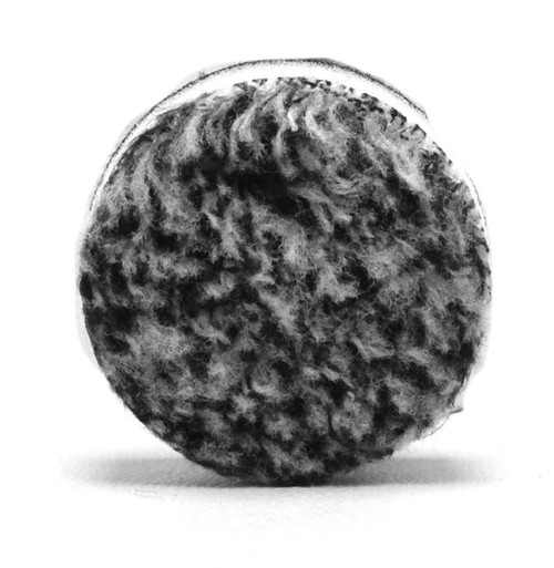"""1"""" Uro-Fiber Pads 6 Pack 