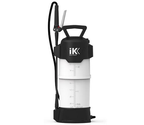 IK Multi Pro 12 Sprayer | Large Pump Action Sprayer Atomizer