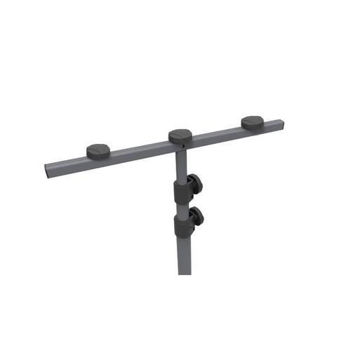 ScanGrip Dual Light Mount Bracket For Tripod and Wheelstand