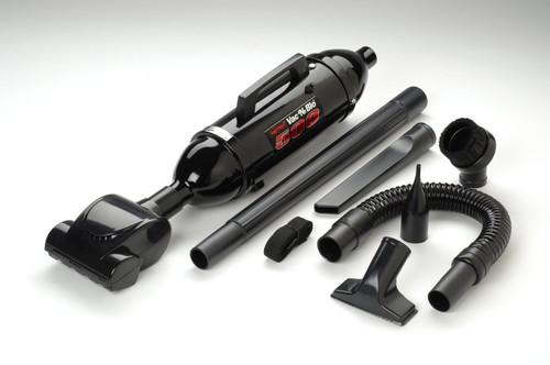 MetroVac Vac N Blo VM12500T | Hand Car Vacuum & Blower
