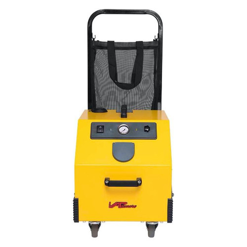 Vapamore MR-1000 Forza Steamer | Commercial Steam Cleaning System