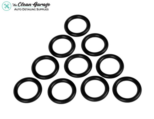 """The Clean Garage MTM Hydro Replacement O-Ring 