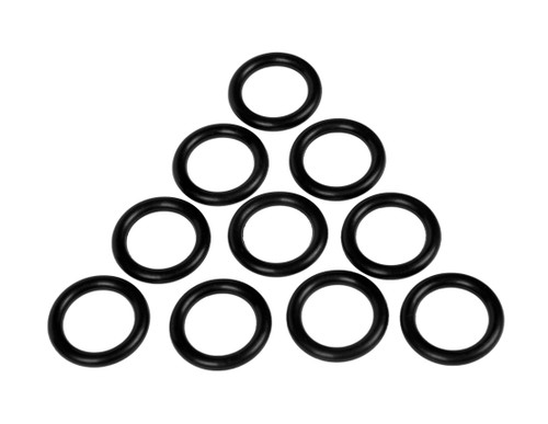 """MTM Hydro Replacement O-Ring 