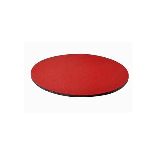 "The Clean Garage RUPES X-Cut Foam Backed Abrasive Disc 125mm 5"" | P3000 Grit Sanding"