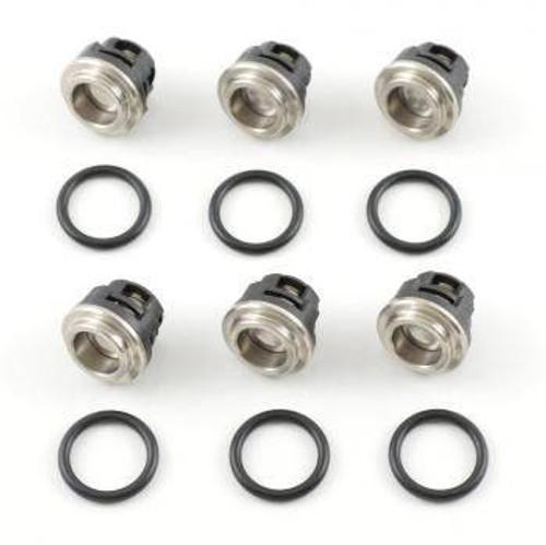 AR Blue Clean Replacement Pump Vale Kit | For AR630 Triplex Plunger Pump