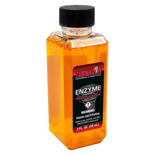 The Clean Garage Tornador TC Enzyme Multi Purpose Cleaner   2oz