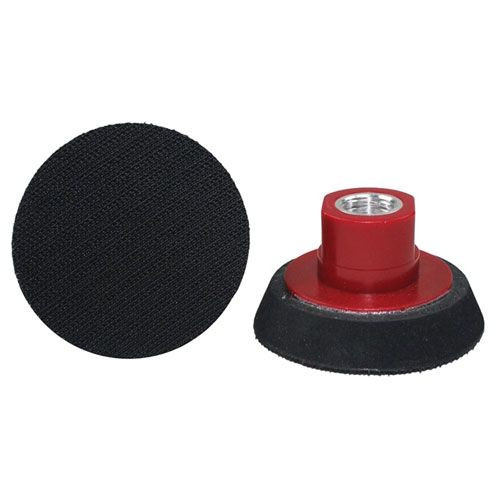 """3"""" Rotary Polisher Backing Plate 