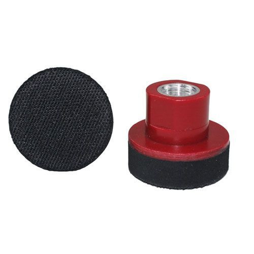 """2"""" Rotary Polisher Backing Plate 