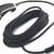 Rupes LHR15 Mark III Polisher Kit | Bigfoot Combo 5 | Sonax Jescar