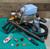 Clean Garage Kranzle K1622TS Pressure Washer Total Stop   MTM Detailing Package Level 1