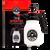 Chemical Guys Mr. Sprayer | Atomizer and Pump Sprayer