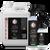 IGL Ecoclean Jen KO 5 Liter   Clean Shine and Protect K.O. Spray 169oz