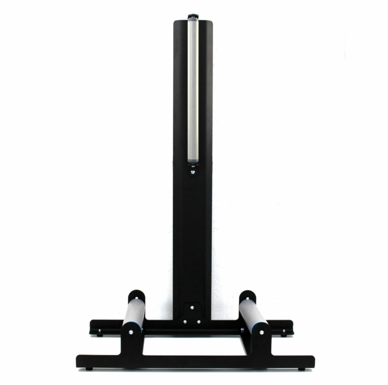 Poka Premium Wheel Stands | For Cleaning and Installing Coatings