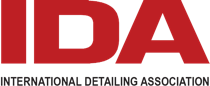International Detailing Association