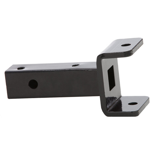Impact Implements PRO Sleeve Hitch Adapter for Garden & Lawn Tractor IP4412