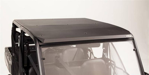 Polaris Ranger CREW XP 900 / XP 1000 Aluminum Hard Top 13291