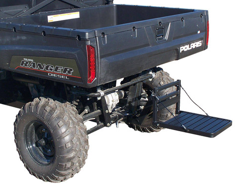 Great Day HE100 Hitch Extender