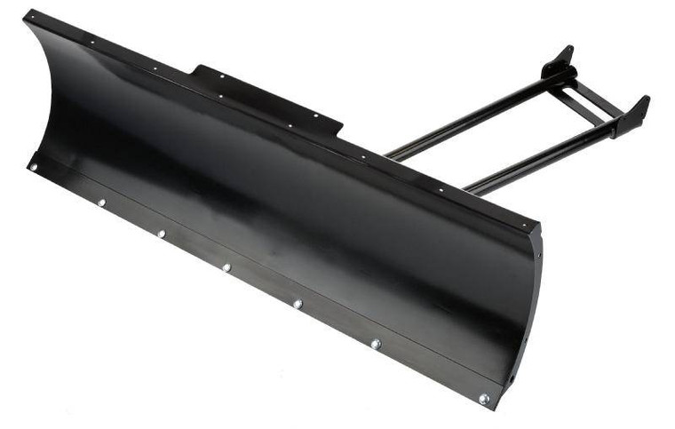"""Can-Am Maverick Standard Series Snow Plow System - 60"""", 66"""", or 72"""""""