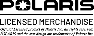 polaris-licensed-merchandise-black-logo.jpg